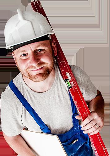 trabalhador - esta capoto - sistema capoto com preço apelativo